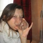 2009-11-23-teste-pour-vous-le-chlorure-de-magnesium-4-affichage-web-moyen