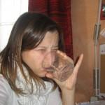2009-11-23-teste-pour-vous-le-chlorure-de-magnesium-5-affichage-web-moyen