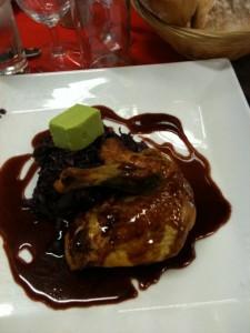 cuisine-moleculaire3
