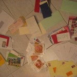 difficultes-dorganisation3
